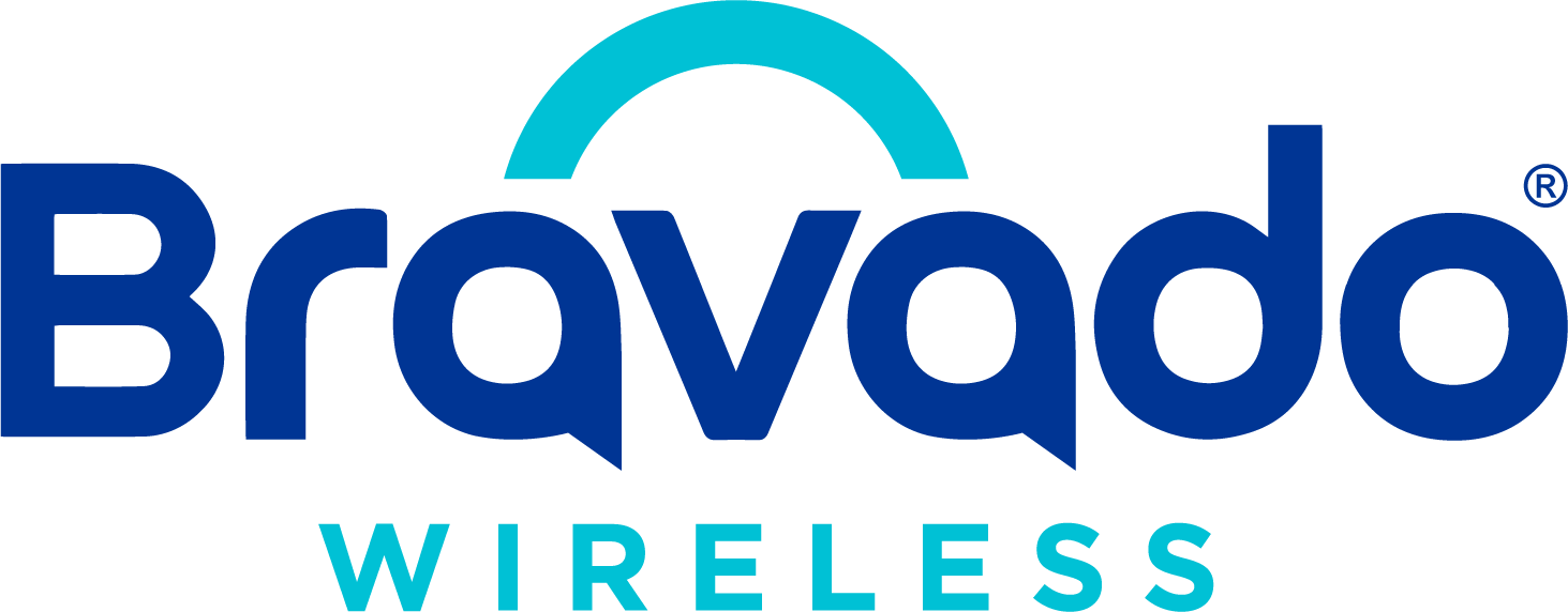 Bravado Wireless | Home Internet and Cell Phone Provider