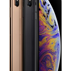 Bravado Wireless Apple iPhone XS