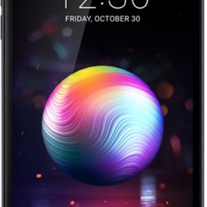 Bravado Wireless LG K30 Cell Phone Providers