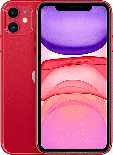 Apple_iPhone_11_Red