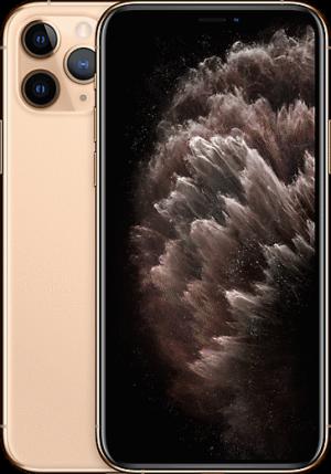Apple_iPhone_11_Pro_Gold
