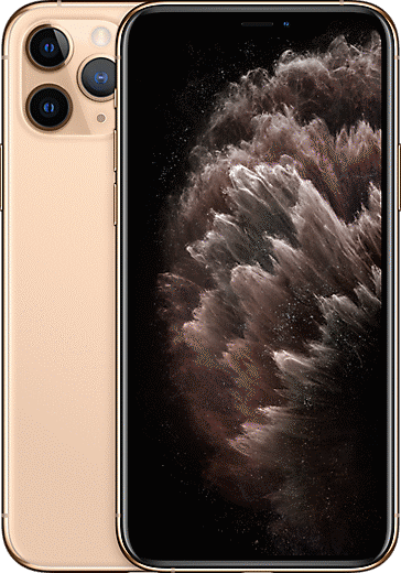 Apple_iPhone_11_Pro_Gold
